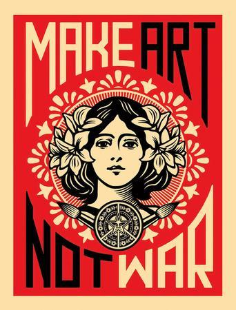 https://imgc.artprintimages.com/img/print/make-art-not-war_u-l-f8jvqt0.jpg?artPerspective=n