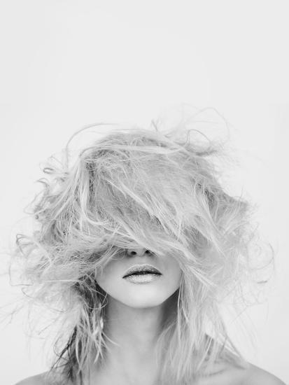 Makeover-Design Fabrikken-Photographic Print