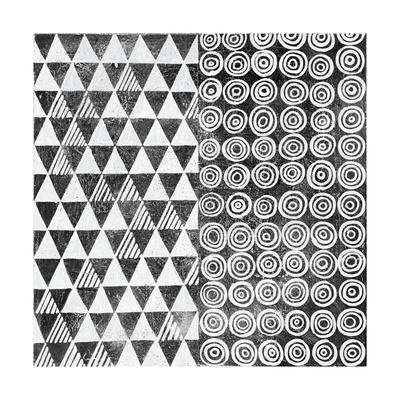 https://imgc.artprintimages.com/img/print/maki-tile-i-bw_u-l-q1bd5u40.jpg?p=0