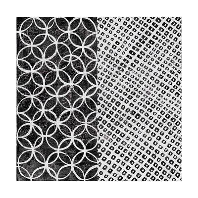 https://imgc.artprintimages.com/img/print/maki-tile-iii-bw_u-l-q1bd5yh0.jpg?p=0