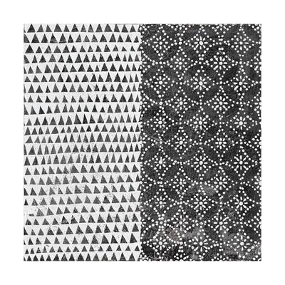 https://imgc.artprintimages.com/img/print/maki-tile-iv-bw_u-l-q1bd5810.jpg?p=0