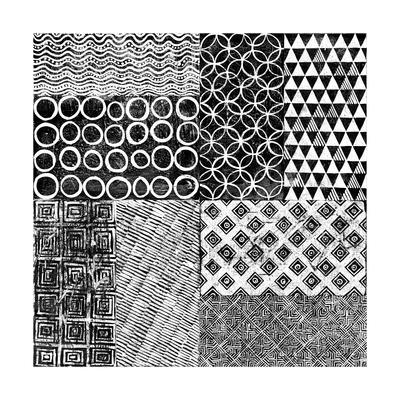 https://imgc.artprintimages.com/img/print/maki-tile-xvi-bw_u-l-q1bd6900.jpg?p=0
