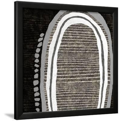 Makulu-Mark Chandon-Framed Giclee Print