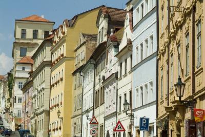 Mala Strana District, Prague-Natalie Tepper-Photo