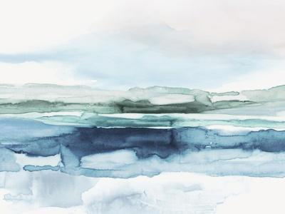 https://imgc.artprintimages.com/img/print/malachite-pool_u-l-q1gxg180.jpg?p=0