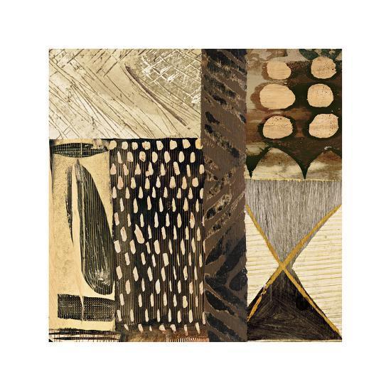 Malawi II-Graham Ritts-Giclee Print
