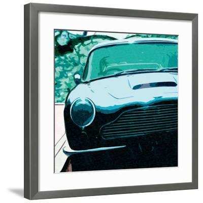 Aston Classic