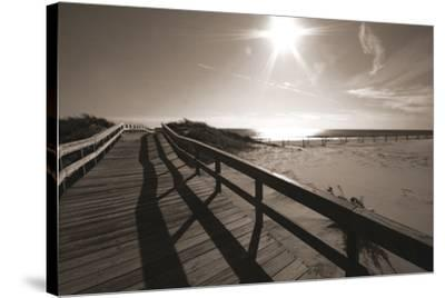 Bronze Beach I