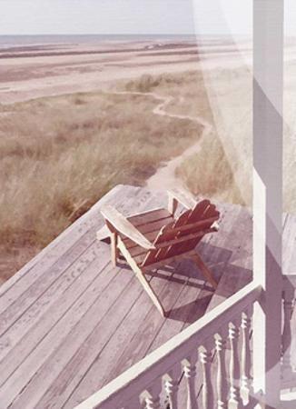 Hamptons II