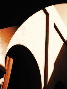 Moroccan Sun Trap by Malcolm Sanders