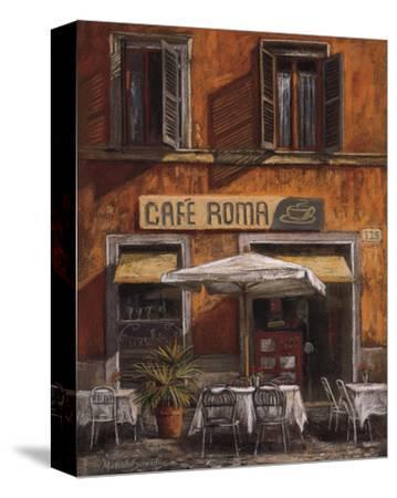 Cafe Roma