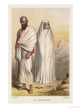 https://imgc.artprintimages.com/img/print/male-and-female-pilgrims-in-the-approved-costume-for-making-the-pilgrimage-to-mecca_u-l-orntn0.jpg?p=0