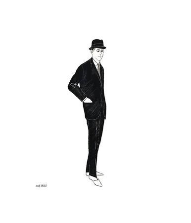 https://imgc.artprintimages.com/img/print/male-fashion-figure-c-1960_u-l-f5luim0.jpg?artPerspective=n
