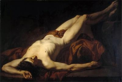 https://imgc.artprintimages.com/img/print/male-nude-hecto_u-l-ptsqe00.jpg?p=0