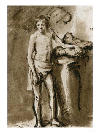 https://imgc.artprintimages.com/img/print/male-nude-upright-around-1646_u-l-p13u3s0.jpg?p=0