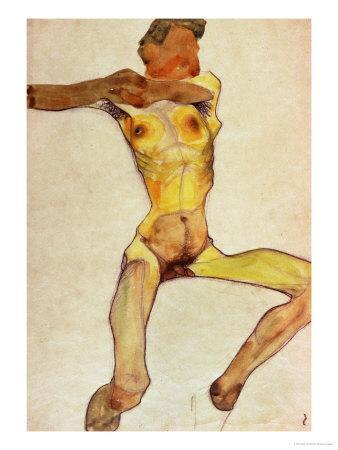 https://imgc.artprintimages.com/img/print/male-nude-yellow-1910_u-l-p1406h0.jpg?p=0