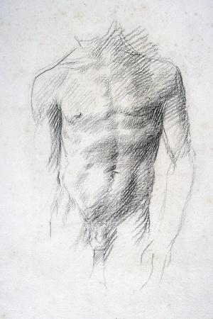 https://imgc.artprintimages.com/img/print/male-nude_u-l-prcwyl0.jpg?p=0