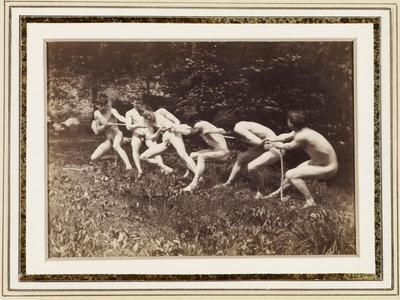 https://imgc.artprintimages.com/img/print/male-nudes-in-standing-tug-of-war-outdoors-c-1883_u-l-plolz50.jpg?p=0