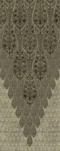 Antique Filigree II by Mali Nave
