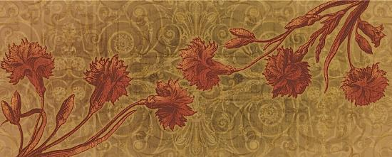 mali-nave-carnations-kiss