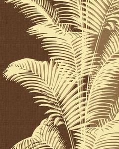 Ivory Palm by Mali Nave