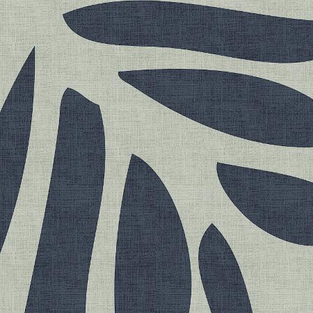 mali-nave-shadow-leaf-i