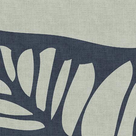 mali-nave-shadow-leaf-ii