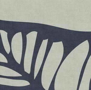 Shadow Leaf II by Mali Nave
