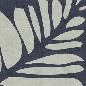Shadow Leaf IV by Mali Nave