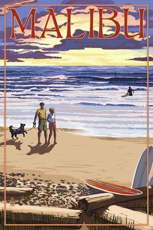 https://imgc.artprintimages.com/img/print/malibu-california-beach-scene-and-surfers_u-l-q1gretx0.jpg?p=0