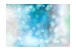 Abstract Defocused Background by Malija