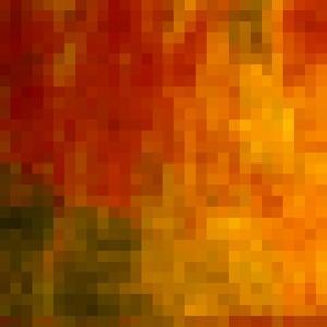 Abstract, Geometric Background by Malija