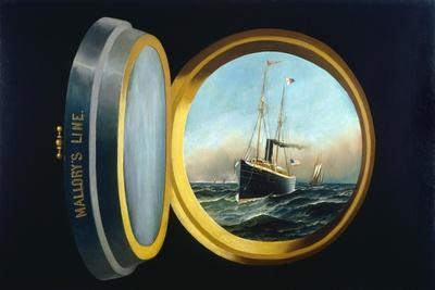 https://imgc.artprintimages.com/img/print/mallory-line-steamship-alamo-1833-1924_u-l-q11xxkd0.jpg?p=0