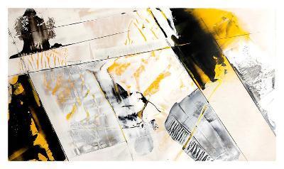 Malo-Nick Dignard-Art Print