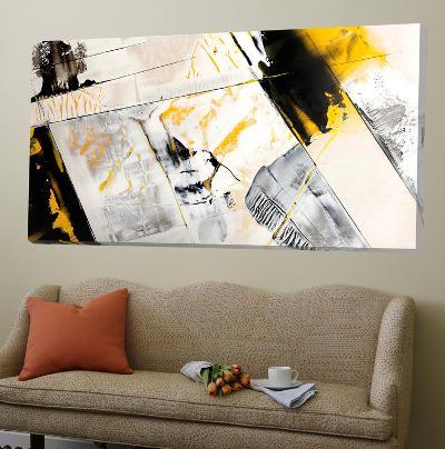 Malo-Nick Dignard-Loft Art