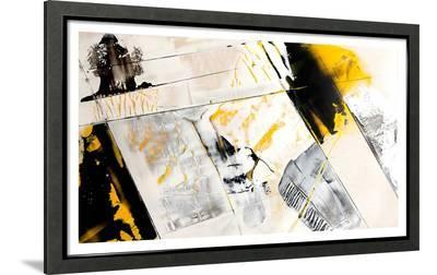 Malo-Nick Dignard-Framed Art Print