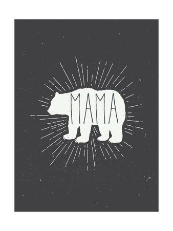 https://imgc.artprintimages.com/img/print/mama-bear_u-l-q1bo6ga0.jpg?p=0