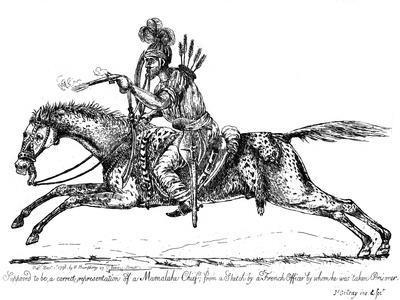 https://imgc.artprintimages.com/img/print/mameluke-chief-1798_u-l-pth5ta0.jpg?p=0