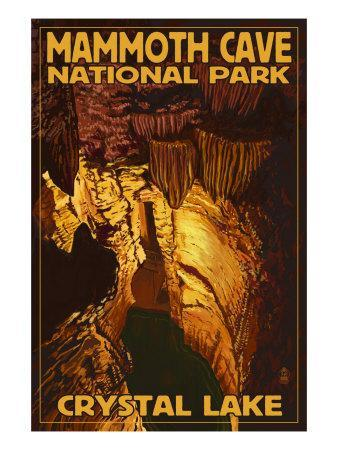 https://imgc.artprintimages.com/img/print/mammoth-cave-national-park-kentucky-crystal-lake_u-l-q1goabv0.jpg?p=0