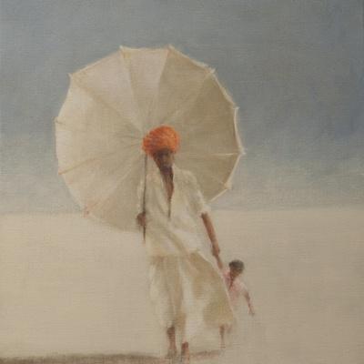https://imgc.artprintimages.com/img/print/man-and-child-i-2010_u-l-pjgb1l0.jpg?p=0