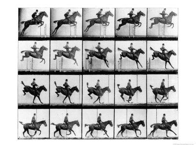 https://imgc.artprintimages.com/img/print/man-and-horse-jumping-from-animals-in-motion-london-published-1907_u-l-oelre0.jpg?p=0