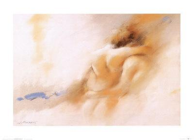 https://imgc.artprintimages.com/img/print/man-and-women-ii_u-l-f11jn80.jpg?p=0