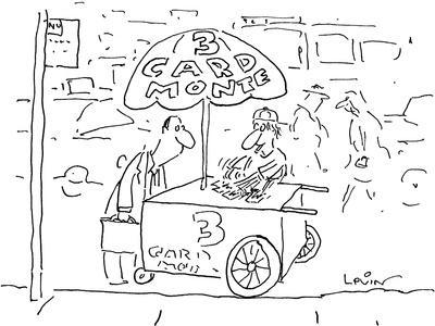https://imgc.artprintimages.com/img/print/man-at-hot-dog-type-stand-with-umbrella-that-says-three-card-monte-and-a-new-yorker-cartoon_u-l-pgpvbt0.jpg?p=0