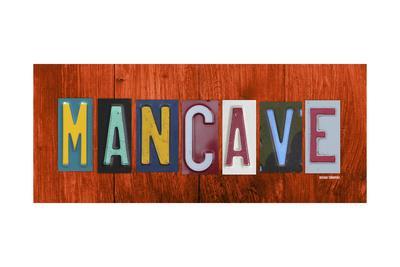 https://imgc.artprintimages.com/img/print/man-cave_u-l-q1aehq30.jpg?p=0