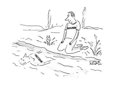 https://imgc.artprintimages.com/img/print/man-gazing-at-himself-in-water-wearing-a-t-shirt-that-spells-narcissus-b-new-yorker-cartoon_u-l-pgsjiy0.jpg?p=0