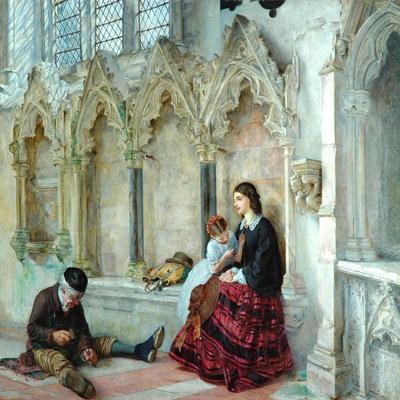 https://imgc.artprintimages.com/img/print/man-goeth-forth-to-his-labours-1859_u-l-q1drrd90.jpg?p=0