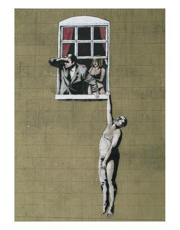 https://imgc.artprintimages.com/img/print/man-hanging-out-of-window_u-l-f8irka0.jpg?p=0