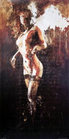 Angel, Apparition 6
