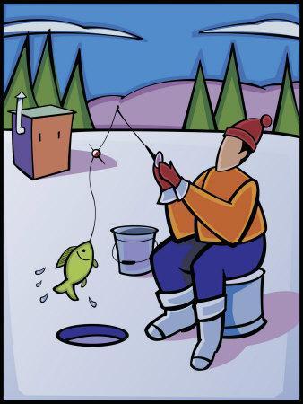https://imgc.artprintimages.com/img/print/man-ice-fishing-on-frozen-lake_u-l-q10wjqx0.jpg?p=0