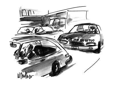 https://imgc.artprintimages.com/img/print/man-looking-in-rearview-car-mirror-sees-woman-driving-behind-him-who-has-a-new-yorker-cartoon_u-l-pgsin60.jpg?p=0